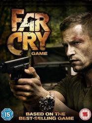 Far Cry: Collector's Edition [2010/RUS/PC]
